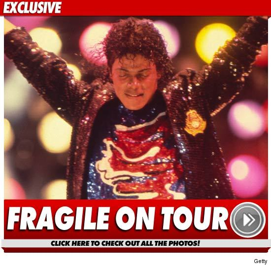 1230_michael_jackson_tour_launch_EX