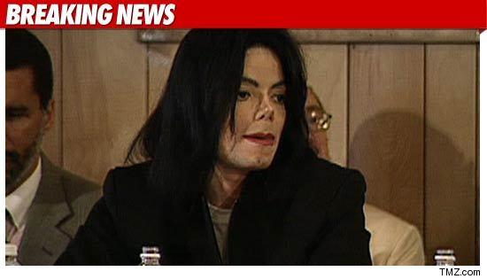 1214_Michael_Jackson_TMZ_BN