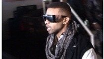 Raz B & Ricky Romance: Screw Chris Brown