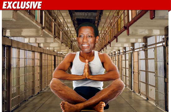 1231_wesley_snipes_jail_yoga_EX_EX