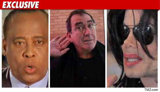 0103_conrad_murray_kenny_ortega_michael_jackson_EX_Tmz