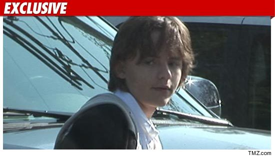 0103_prince_jackson_tmz_ex
