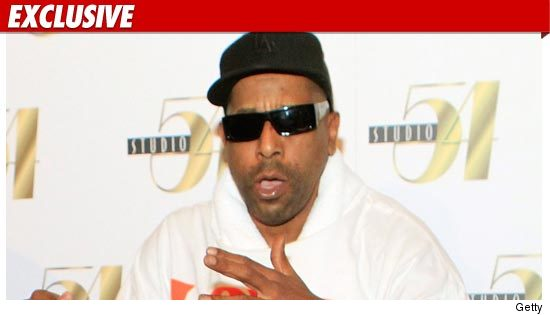 0103_tone_loc_getty_ex