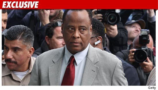 Los amigos de Murray 0104-conrad-murray-getty-ex-2-credit