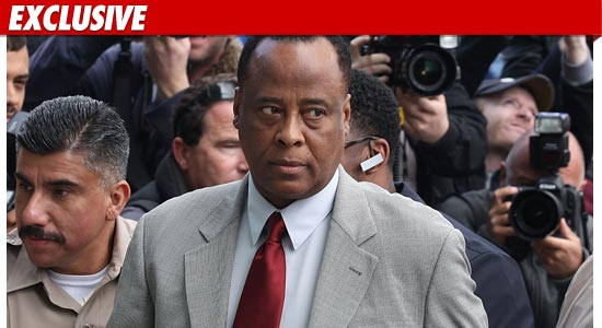 0104_Conrad_Murray_getty_ex_2