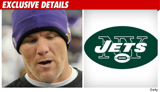 0104_favre_jets_EXD_Getty