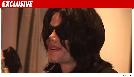 0104_Michael_Jackson_TMZ_EX