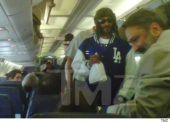 0104_snoop_TMZ