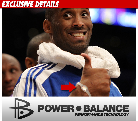 0105_kobe_bryant_power_balance_EXD_Getty