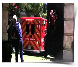 http://ll-media.tmz.com/2011/01/05/0105-michael-jackson-ambulance-2.jpg