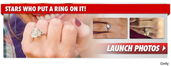 0105_RING_ON_IT_footer