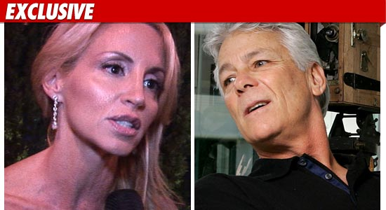 0106_larry_stein_camille_grammer_tmz_getty_ex_3