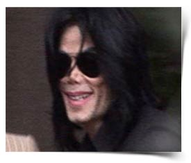 http://ll-media.tmz.com/2011/01/06/0106-mj-post.jpg