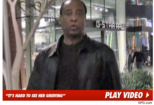 http://ll-media.tmz.com/2011/01/06/0106-murray-video-credit.jpg