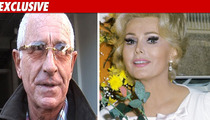 Life-and-Death Decision for Zsa Zsa