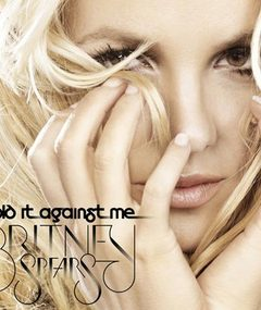 MUSIC: Britney Spears' New Song Coming Tuesday!