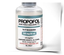 0107_propofol_prelim