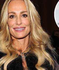VIDEO: Taylor Armstrong: I Don't Think Camille's Going Anywhere!