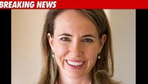 Congresswoman Shot in Arizona