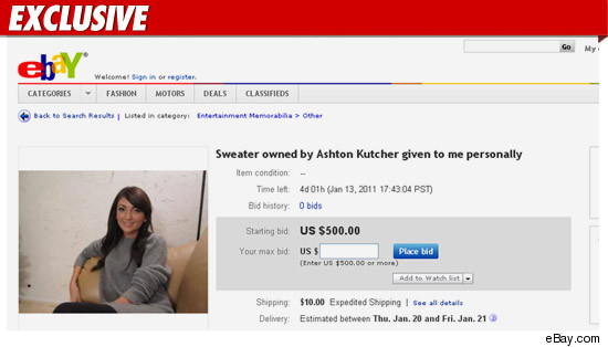 0109_ashton_ebay_sweater_ex