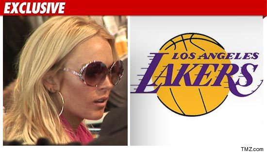 0109_lindsay_lohan_lakers_tmz_ex_2