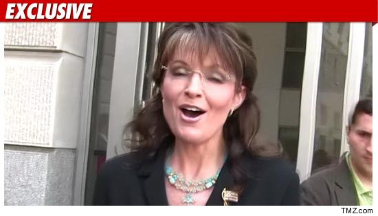 0109_sarah_palin_tmz_ex_2