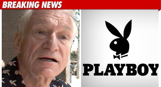 0109_hugh_hefner_playboy_tmz_bn