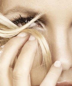 NEW MUSIC! Britney Spears' New Song -- Listen Now!