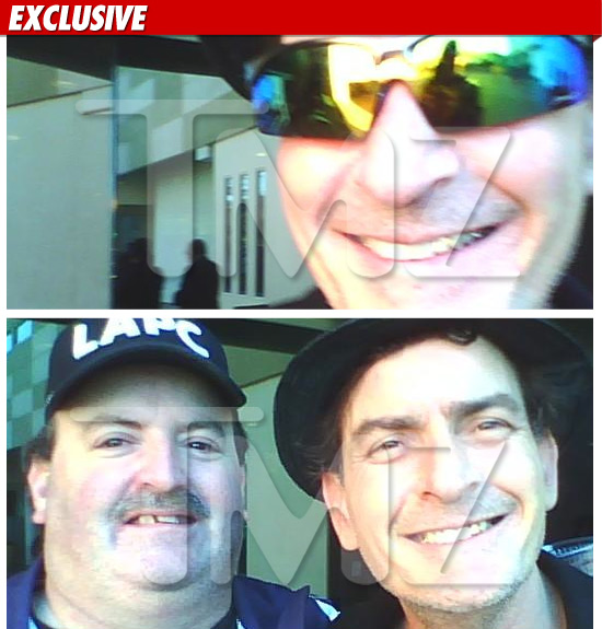 0110_charlie_sheen_ex_man_TMZ_WM