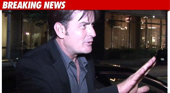 0110_charlie_sheen_tmz_bn_2