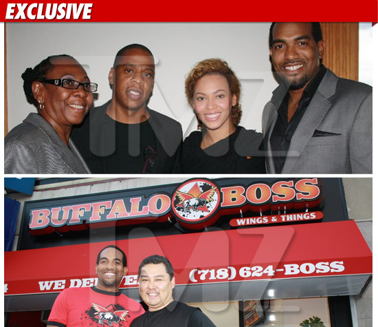 0110_jay_z_buffalo_boss_EX_tmz_WM