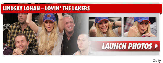 0110_lindsay_lohan_lakers_footer