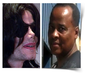 0110_michael_jackson_conrad_murray_prelim