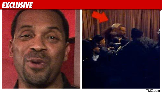 0110_mike_epps_tmz_ex_v2