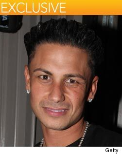 0110-pauly-d-ex-107903731-getty