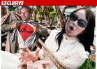 Octomom Gets Mortgage Help from