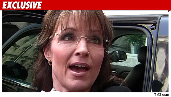0111_sarah_palin_TMZ_EX