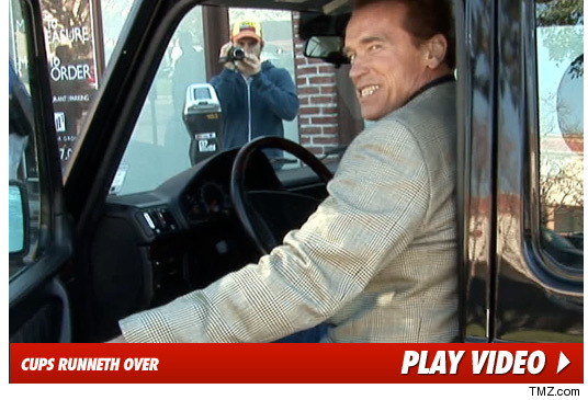 011111_arnold_swarzenegger_video