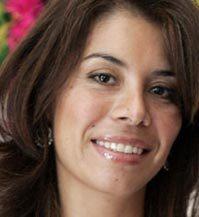 Alejandra conta tudo sobre Michael e as crianças Celeb-alejandra-jackson-240x285