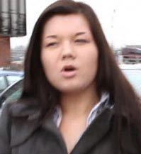 AMBER PORTWOOD News, Pictures, and Videos | TMZ.