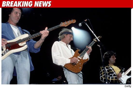 0113_dire_straits_BN_Getty