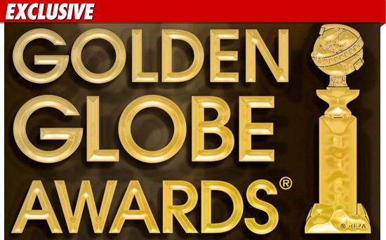 0113_golden_globe_awards_EX