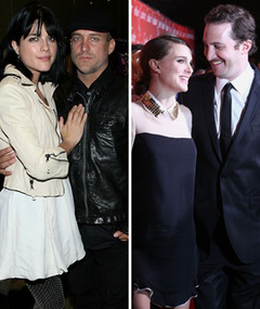 BABY WATCH 2011: Who&#039;s Pregnant in Hollywood?!