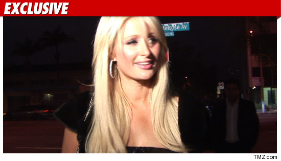 0115_paris_hilton_tmz_ex