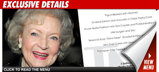 0117_betty_white_exd_menu_launch