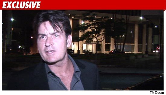 0117-charlie-sheen-ex-6