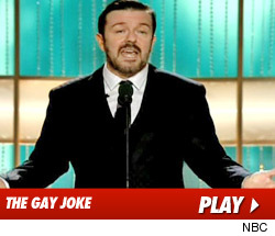 0117_gervais_gay_launch