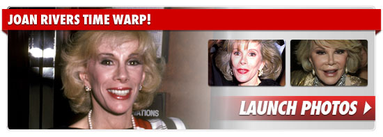 0117_joan_rivers_time_warp