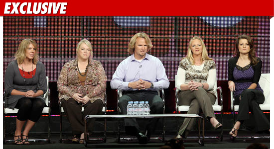 0117_sisterwives_Ex_Getty