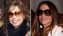 Steven Tyler -- I'm Still Jenny From the Block